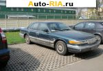 Mercury Grand Marquis  80000руб.