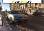 Ford Mondeo  210000руб.
