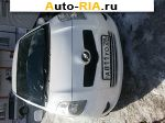 2006 Toyota Vitz 1.3 AT (87 л.с.) 4WD  автобазар