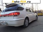 1999 Toyota Vista 2.0 AT (145 л.с.)  автобазар