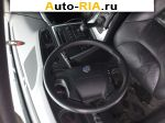 2005 Volvo XC70 2.5 AT (210 л.с.) 4WD  автобазар