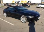 2006 BMW 6 Series   автобазар