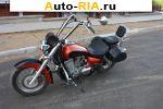 2006 HONDA Shadow   автобазар