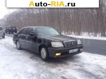 2000 Toyota Crown   автобазар