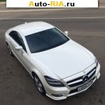 2011 Mercedes Классика   автобазар