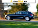 2013 BMW 1 Series   автобазар