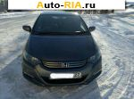 2010 Honda Insight   автобазар