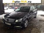 2012 Mercedes Exclusive   автобазар