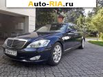 2007 Mercedes    автобазар
