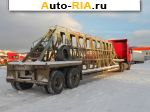 2008 Volvo FH   автобазар